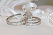 نکاتی برای برقراری ارتباط موثر با خانواده همسر