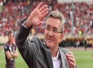 واکنش برانکو به شایعه حضورش در تیم ملی ایران