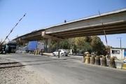 شهرداریهای استان قزوین با ۱۲۷ پروژه نیمه تمام روبرو هستند