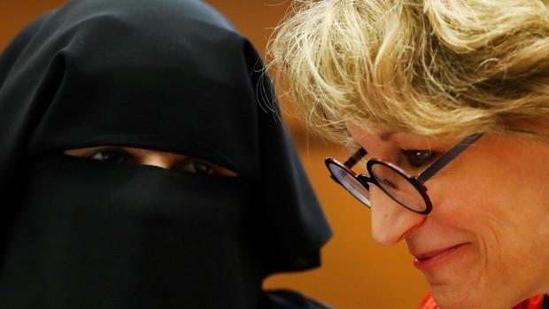 شکایت 2 خواهر از آفریقای جنوبی از عربستان در سازمان ملل