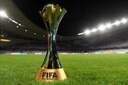 5 تعویض به جام باشگاههای جهان هم رسید