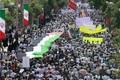 ظریف: فلسطین ملاک سنجش برای عدالت است