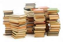 توزیع پنج هزار جلد کتاب در شهرستان چرداول