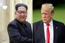 چه کسی فریبکار و چه کسی فریب خورده است؛رهبر کره شمالی یا رئیس جمهور آمریکا؟