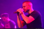تشریح دلایل لغو کنسرت سیروان خسروی در قزوین