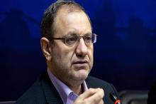 انتقاد تلویحی نماینده تهران از نیروی انتظامی در واکنش به درگیری عنابستانی با مامور راهور!
