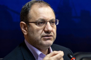نظام الدین موسوی: آنهایی که امضایشان پای طرح شفافیت بود رای مخالف دادند!