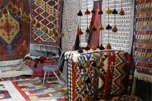 ایجاد 50 رشته صنایع دستی در مناطق محروم اردبیل