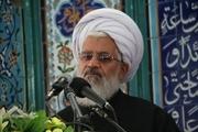 پیام راهپیمایی ۲۲ بهمن، تجدید میثاق با آرمانهای انقلاب است