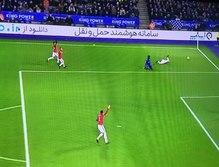 ماجرای تبلیغ برندهای ایرانی در بازی رئال و اتلتیکو چه بود؟ / گزارش جی پلاس
