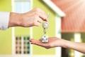 خبر خوب برای آنهایی که خانه ندارند: ثبت نام طرح جهش مسکن از دو هفته دیگر شروع می شود
