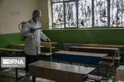 مدارس گیلان از ۲۷ اردیبهشت باز است