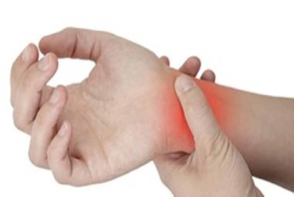 بیماری ژنتیکی که به عضلات آسیب وارد میکند