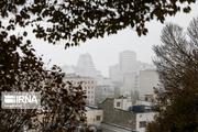 افزایش آلایندههای جوی طی سه روز آینده در یزد
