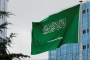 اقدامات ملتمسانه رییس دستگاه اطلاعات عربستان برای حمله یک کشور به ایران