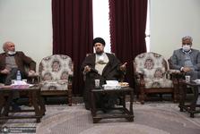 محمود صادقی: راهبرد اصلی ما مشارکت فعال در انتخابات است/ انتقاد علی محمد حاضری نسبت به فاصله گرفتن از آرمان های امام خمینی(س)