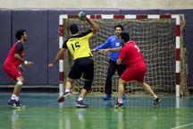 تیم زاگرس اسلامآبادغرب با العربی قطر دیدار میکند