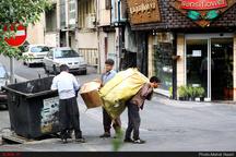 مرکز ساماندهی کودکان کار استان راه اندازی شد افزایش 40 درصدی اعتبارات حوزه اجتماعی