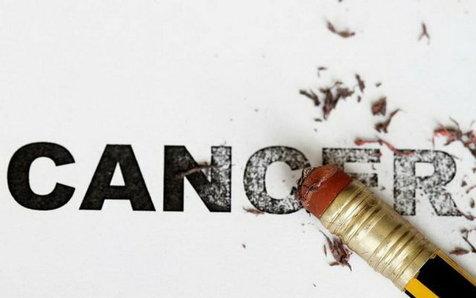 ۱۰ گام برای پیشگیری از سرطان
