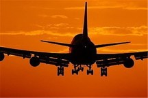 تاخیر 2 پرواز شرکت کاسپین از مشهد