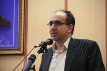 رصدخانه علمی آراء قضایی در یزد راهاندازی میشود