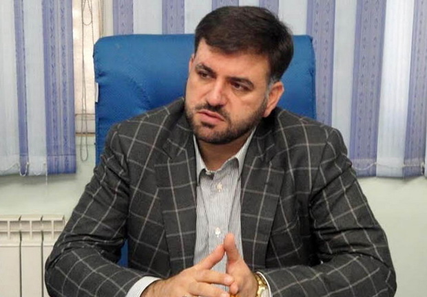 معاون استاندار تهران: بانک ها به افزایش سرمایه در گردش مشاغل کمک کنند