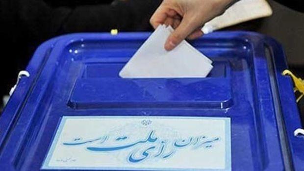 انتخابات 1400 نیمه الکترونیکی خواهد بود