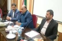 مراسم هفته معلم در شهرستان قزوین باشکوه برگزار شود