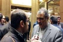 مدیریت یکپارچه گردشگری  باید در تهران اعمال کرد