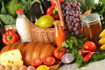 ۹ ماده مغذی برای تقویت سیستم ایمنی