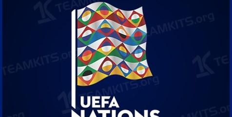 پیروزی فرانسه، پرتغال ، بلژیک و شکست نایب قهرمان جهان در لیگ ملتهای اروپا