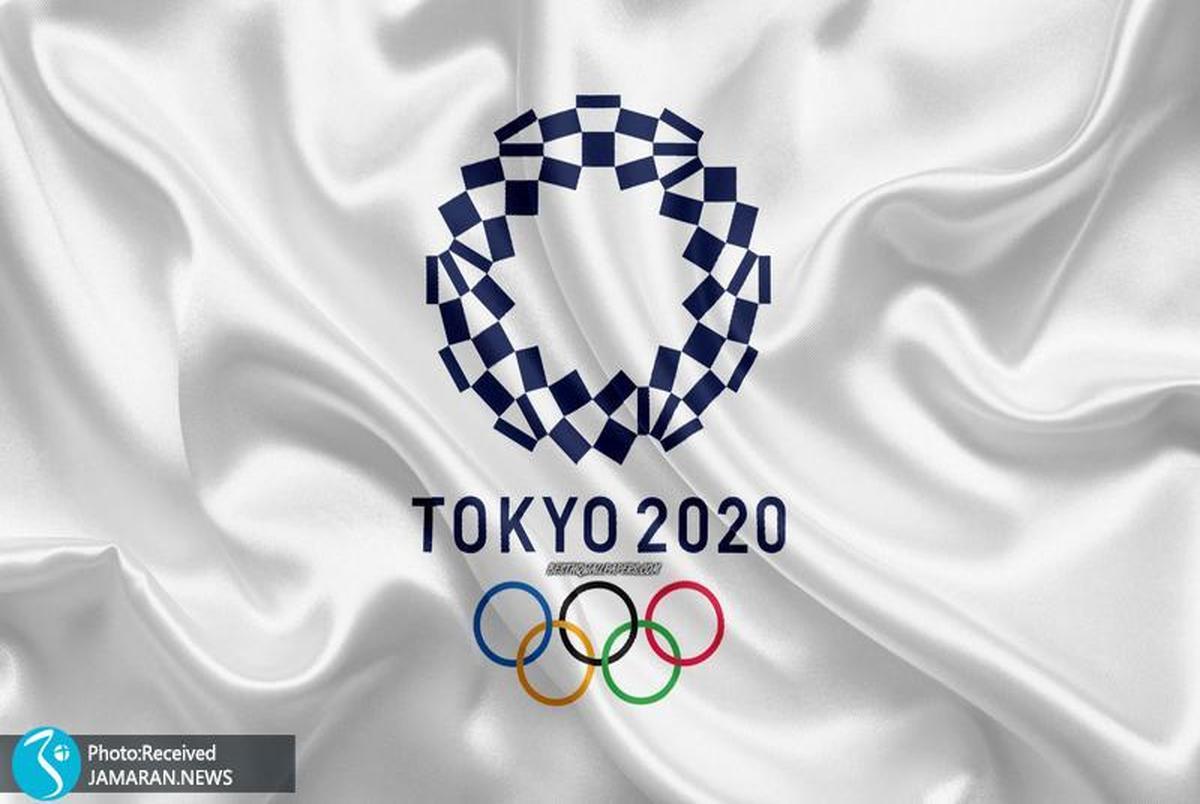 تصاویری از دهکده بازیهای المپیک ۲۰۲۰ توکیو