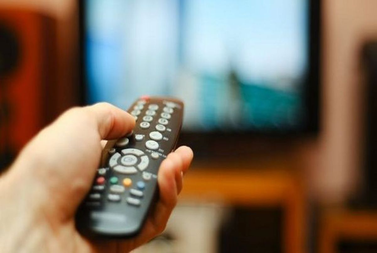 فیلم هایی که از تلویزیون در عید غدیر پخش می شود