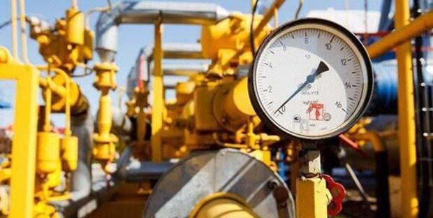 جزئیات بهره برداری ایران از غول گازی
