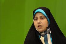 سلحشوری: وزیر آموزش و پرورش باید از بین خانمها انتخاب میشد /ورود زنان حق ابتدایی است