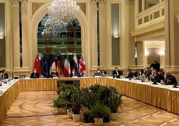 پایان نشست کمیسیون مشترک برجام/ توافق درباره ادامه گفتگوها