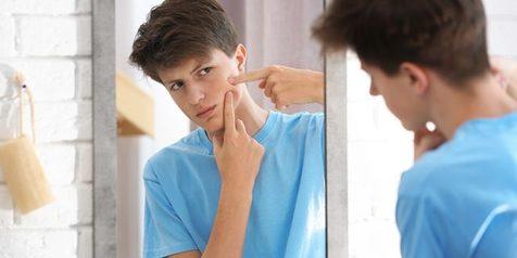 نوجوان در آغاز بلوغ به چه کمکهایی نیاز دارد؟