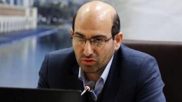 دلایل انتقال پایتخت/ یک نماینده مجلس: تمرکز در تهران برای نظام تهدید است