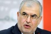 حزبالله لبنان: امکان ندارد با آمریکا مذاکره کنیم