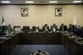 مجمع تشخیص به طرح مجلس در مورد انتخابات ریاست جمهوری ایراد گرفت