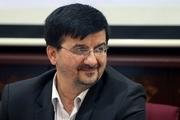 احمدی: شرایط واگذاری سرخابی ها فراهم شده است