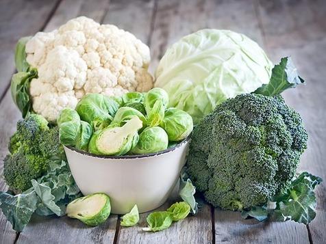 خوراکی های سالمی که خوردنشان برایتان مضر است