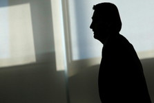 پای رئیس جمهور برزیل به انتخابات آمریکا کشیده شد