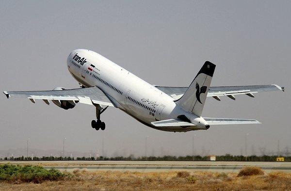 آزادسازی بلیت باعث کاهش رغبت به سفر هوایی شده است