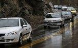 هشدار پلیس: به این ۸ استان سفر نکنید