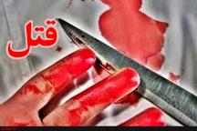 دستگیری قاتل فراری نزاع خونین شهربازی بجنورد