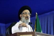 بیانیه شورای عالی امنیت کشورهای غربی را به هراس انداخت