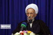 مصباح یزدی: شناخت مصالح اسلام از جمله وظایف روحانیت است