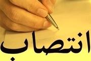 «کرم یاری» مدیرکل بهزیستی لرستان شد