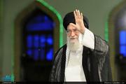 انتصاب رئیس، دبیر و اعضای مجمع تشخیص مصلحت نظام توسط رهبر معظم انقلاب